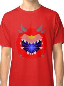 Doom Cacodemon Classic T-Shirt
