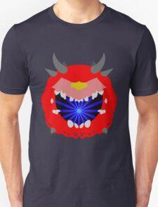 Doom Cacodemon Unisex T-Shirt