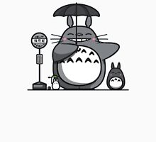 Totoro My Neighbour Unisex T-Shirt