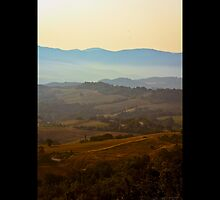 Toscana by johnjgt
