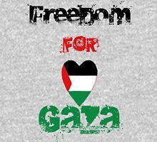 FREE GAZA T-Shirt Unisex T-Shirt