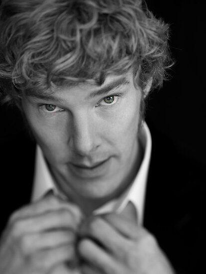 Benedict's Eyes 5 by fairy911911