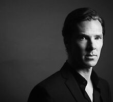Benedict's Eyes 6 by fairy911911