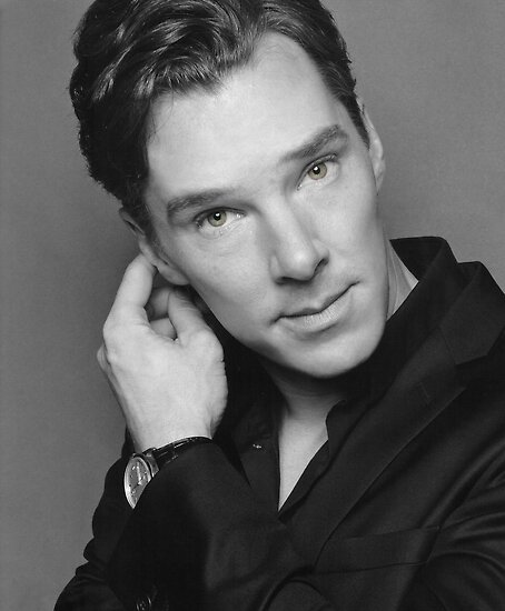 Benedict's Eyes 7 by fairy911911