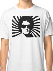 Cerati Classic T-Shirt
