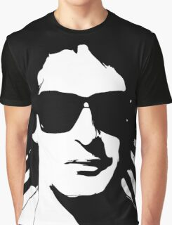 Cerati Graphic T-Shirt