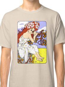 Roxanne Nouveau Classic T-Shirt