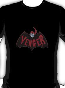 Venger T-Shirt