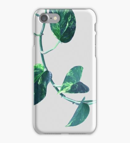 Projection & Emotion #redbubble #arprint #home #style #fashion #Tech iPhone Case/Skin