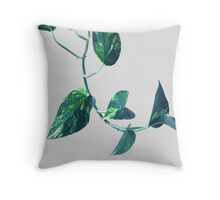 Projection & Emotion #redbubble #arprint #home #style #fashion #Tech Throw Pillow