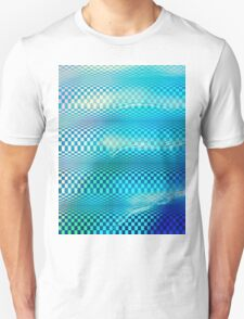 meditation water T-Shirt