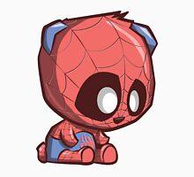Spider-Panda Unisex T-Shirt