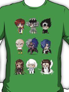 Chibi Triclops T-Shirt
