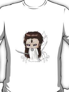 Chibi Aizen T-Shirt