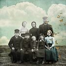 moving by Beth Conklin