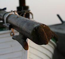 Sail by mpstone