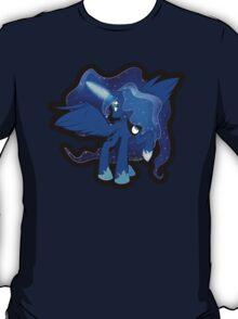 [MLP] - Princess of the Night T-Shirt