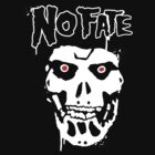 No Fate by Baznet