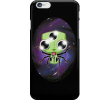 Invader Zim: Gir Trancends iPhone Case/Skin