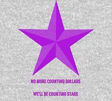 Counting Stars ; OneRepublic Unisex T-Shirt