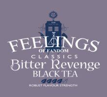 Bitter Revenge Tea by Konoko479