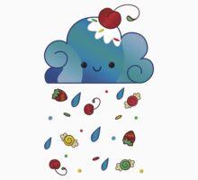 Sugar Rain Kids Clothes