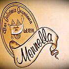 Menella by JARBO