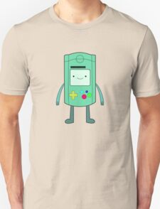 BMO VMU T-Shirt