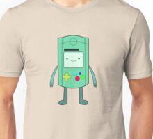 BMO VMU Unisex T-Shirt