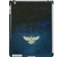 Promised Land iPad Case/Skin