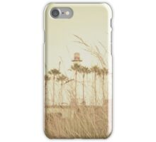 Beyond the Brush iPhone Case/Skin