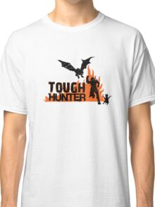 Tough Hunter Classic T-Shirt