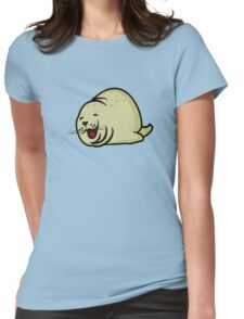Happy Seal VRS2 T-Shirt