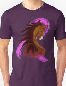 We Got This Unisex T-Shirt