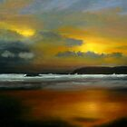 North Coast by Dylan Cotton