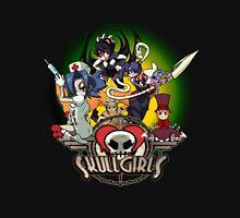 Skullgirls Unisex T-Shirt