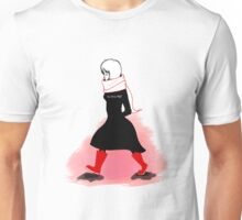 Is This Me? Unisex T-Shirt