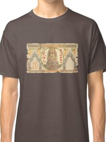 Indochina Classic T-Shirt
