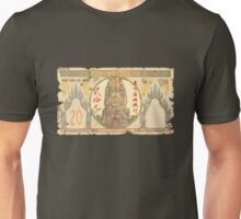 Indochina Unisex T-Shirt