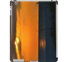 Beachscape iPad Case/Skin