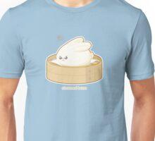 Steamed Buns Unisex T-Shirt