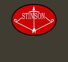 Stinson Aircraft Company Logo T-Shirt