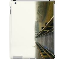 Into The Fog iPad Case/Skin
