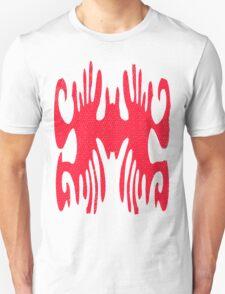Freeform Fun T-Shirt
