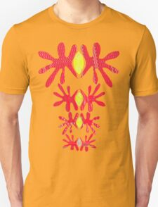 Freehand Fun T-Shirt