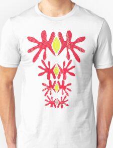 Freehand Fun T-Shirt