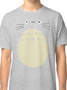My Neighbor Totoro Classic T-Shirt