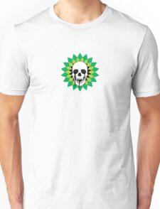 BP=Black Plague Unisex T-Shirt