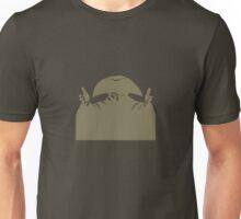 Amadeus (olive) Unisex T-Shirt