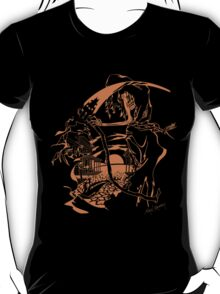 Reaper Out West T-Shirt